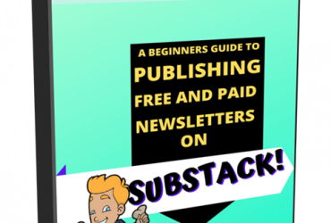 Profiting from Newsletters in 2021-updated
